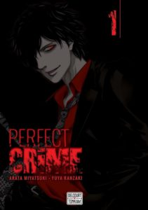 Perfect-Crime-volume-1