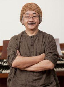 la musique-nobuo-uematsu