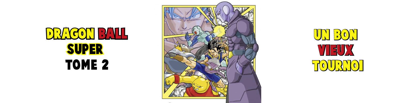 Dragon-Ball-Super-Tome-2