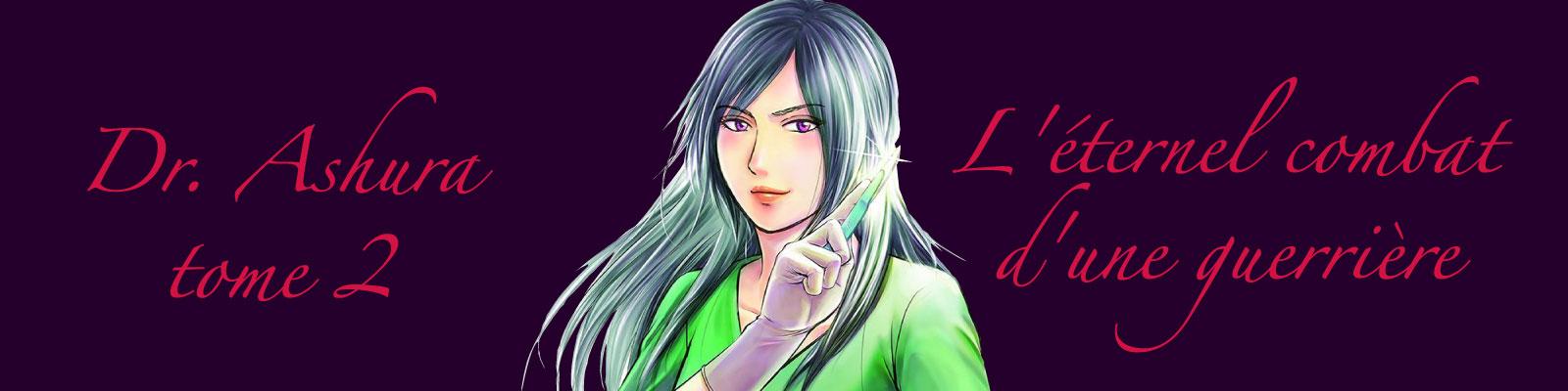 Dr.-Ashura