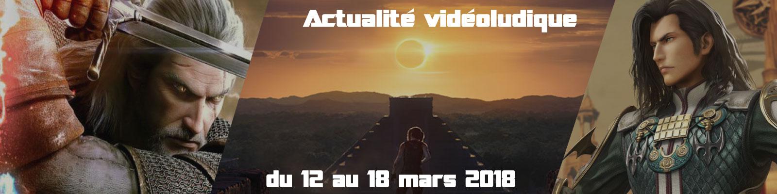 Actualité-vidéoludique-12183