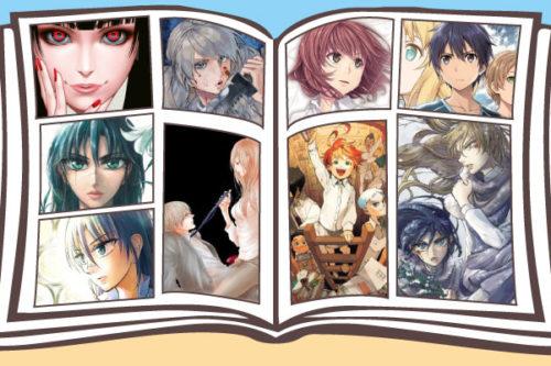 carnet-de-voyages-otaku-cinquième chapitre