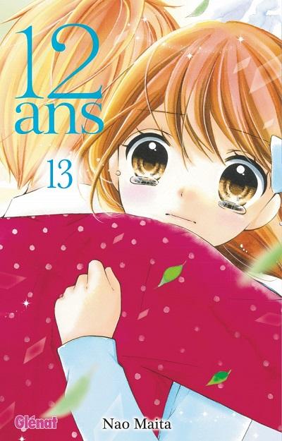 12 ans T13 (22/08/18)