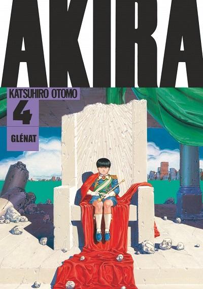 Akira T4 (22/08/18)
