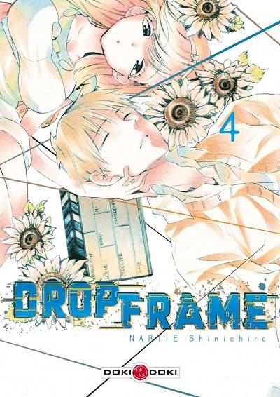 Drop Frame T4 FIN (22/08/18)