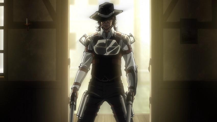 L'Attaque des Titans-Kenny