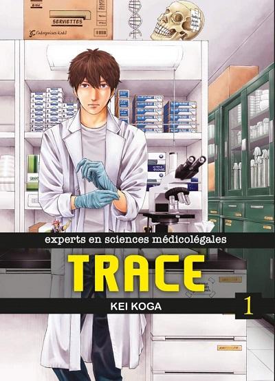 Trace T1 (30/08/18)