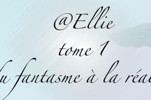 @Ellie