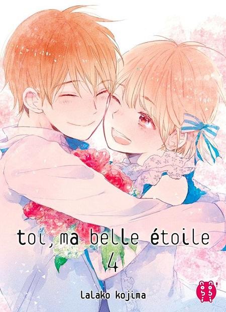 Toi, ma belle étoile T4 (05/09/18)