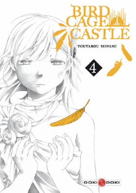 Birdcage Castle T4 FIN (31/10/18)
