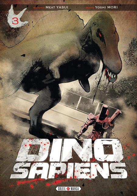 Dino-Sapiens T3 FIN (31/10/18)