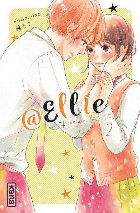 @Ellie T2 (09/11/18)
