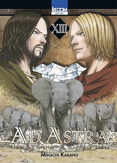Ad Astra T13 FIN (22/11/18)