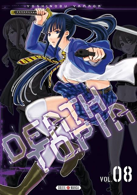 Deathtopia T8 FIN (28/11/18)