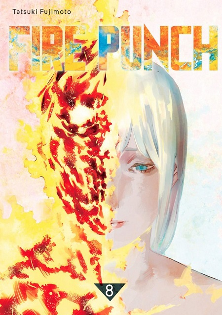Fire Punch T8 FIN (28/11/18)