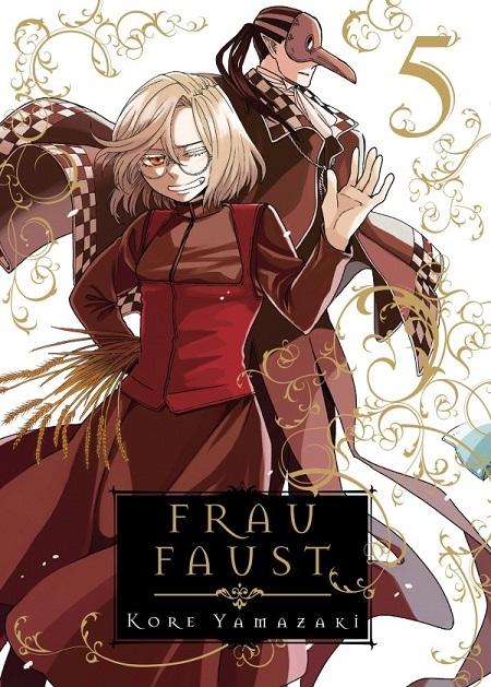 Frau Faust T5 FIN (21/11/18)