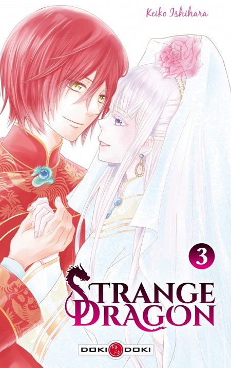 Strange Dragon T3 FIN (28/11/18)