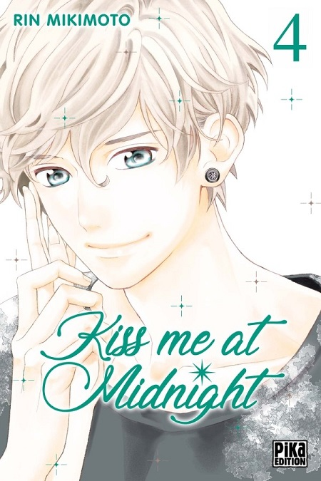 Kiss me at Midnight T4 (12/12/18)