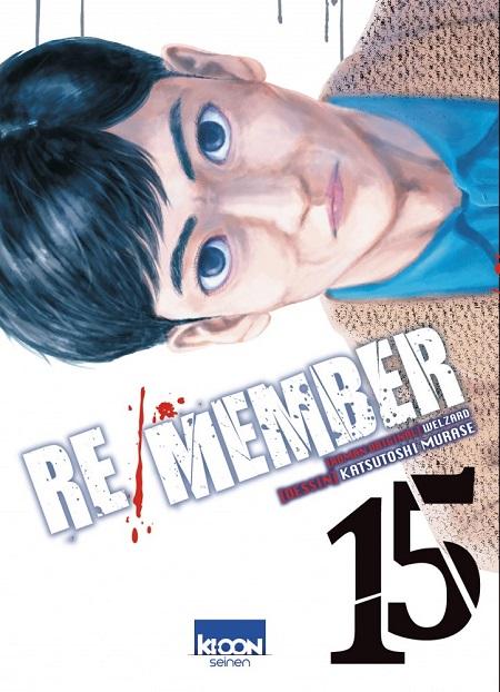 Re/Member T15 (03/01/19)