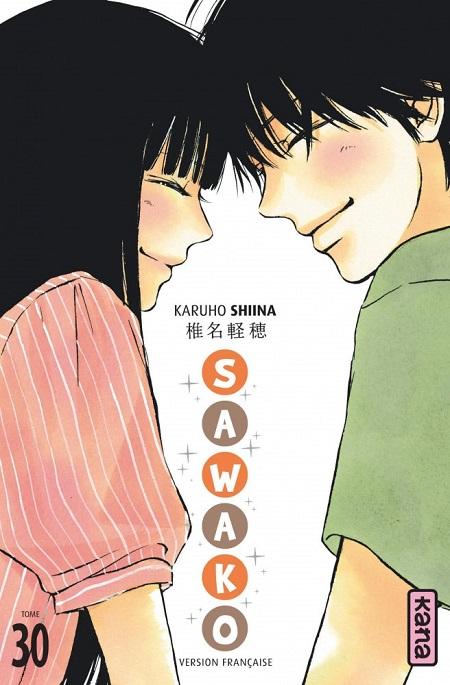 Sawako T30 FIN (07/12/18)