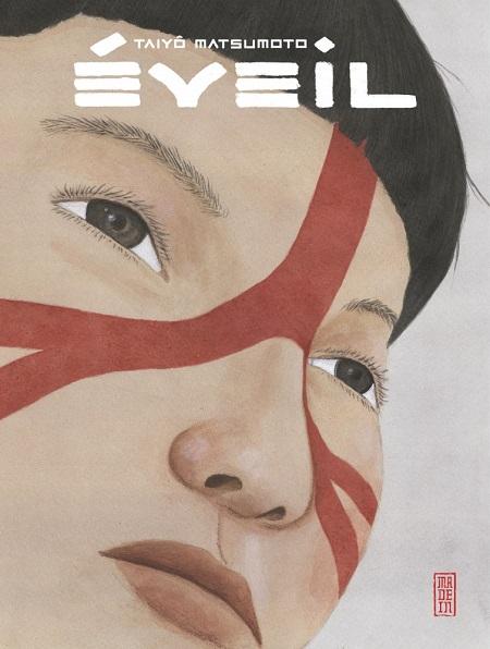 Eveil (18/01/19)
