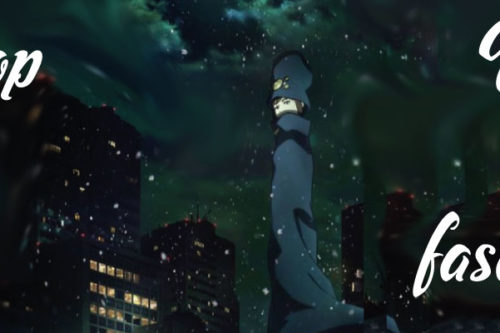 BoogiePoP-and-Others-hiver-2019