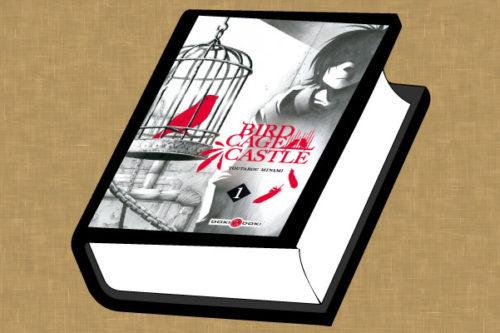 derriere-la-couverture-Birdcage Castle tome 1