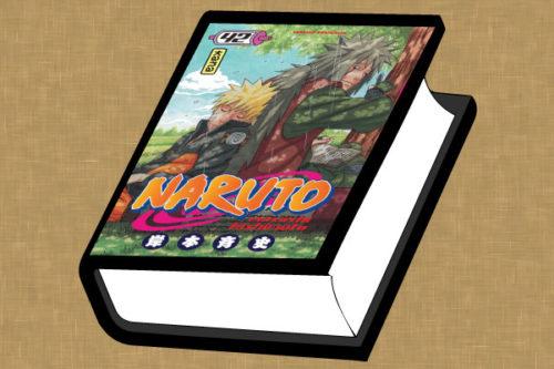 derriere-la-couverture-Naruto