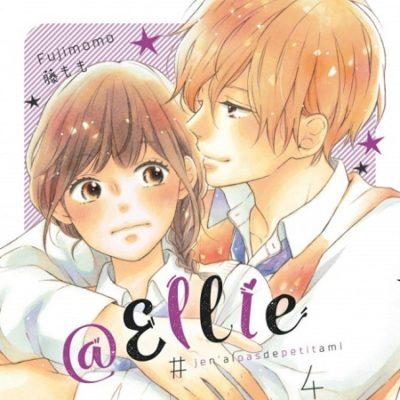 @Ellie T4 (03/05/19)