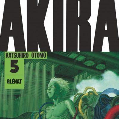 Akira T5 (02/05/19)