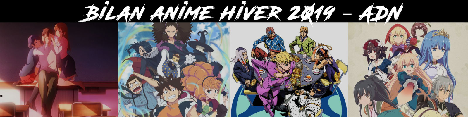 Bilan-anime-HIVER-2019-ADN