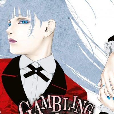 Gambling School T9 (03/04/19)