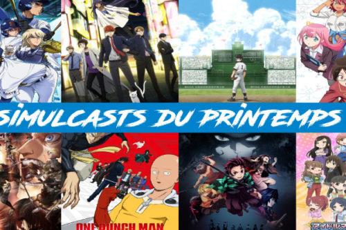 Les-simulcasts-du-printemps-2019