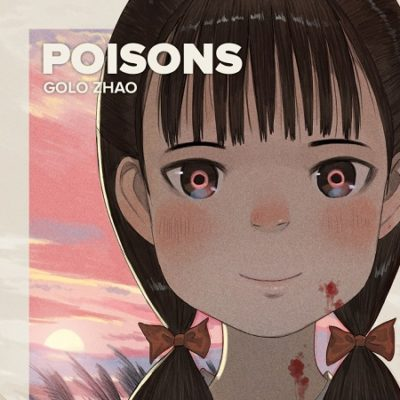 Poisons (17/04/19)