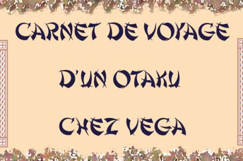 CDV-VEGA
