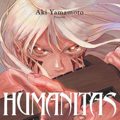 Humanitas (15/05/19)