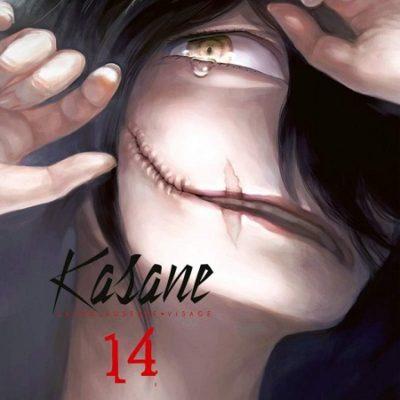 Kasane T14 FIN (23/05/19)