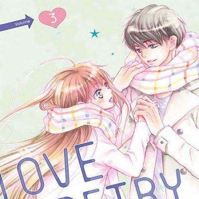 Love & Retry T3 (22/05/19)