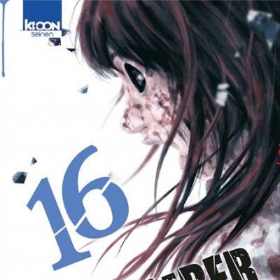 Re/Member T16 (09/05/19)