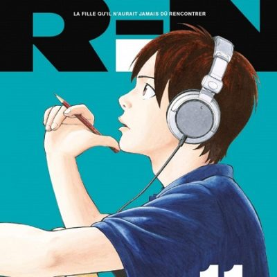 Rin T11 (29/05/19)