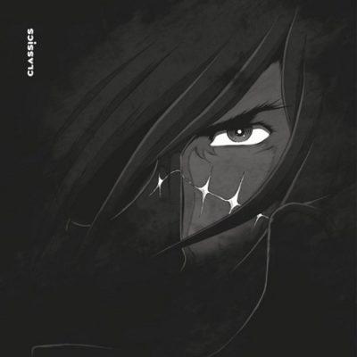 Capitaine Albator - Mémoires de l'Arcadia T1 - Édition Limitée (28/06/19)