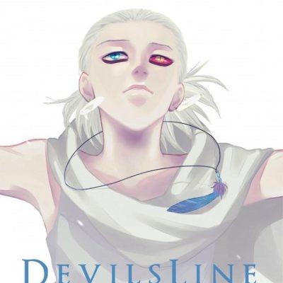 DevilsLine T12 (28/06/19)