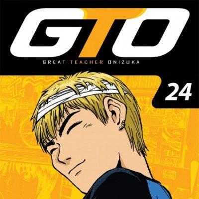 GTO T24 (03/07/19)