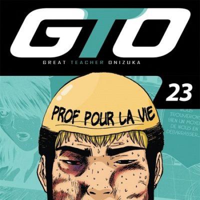 GTO T23 (19/06/19)