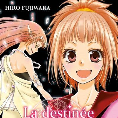 La destinée de Yuki T1 (19/06/19)
