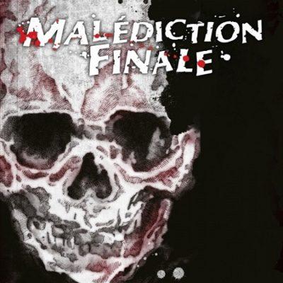 Malédiction Finale T6 FIN (13/06/19)