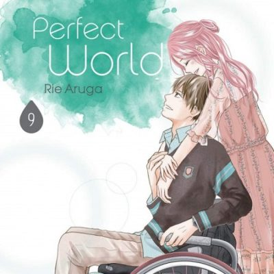 Perfect World T9 (04/07/19)