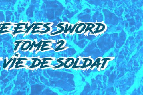 Blue-Eyes-Sword-Vol.-2