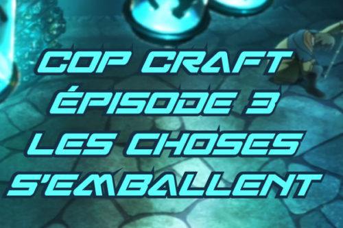 Cop Craft-3-3