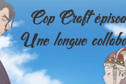 Cop Craft-4-4